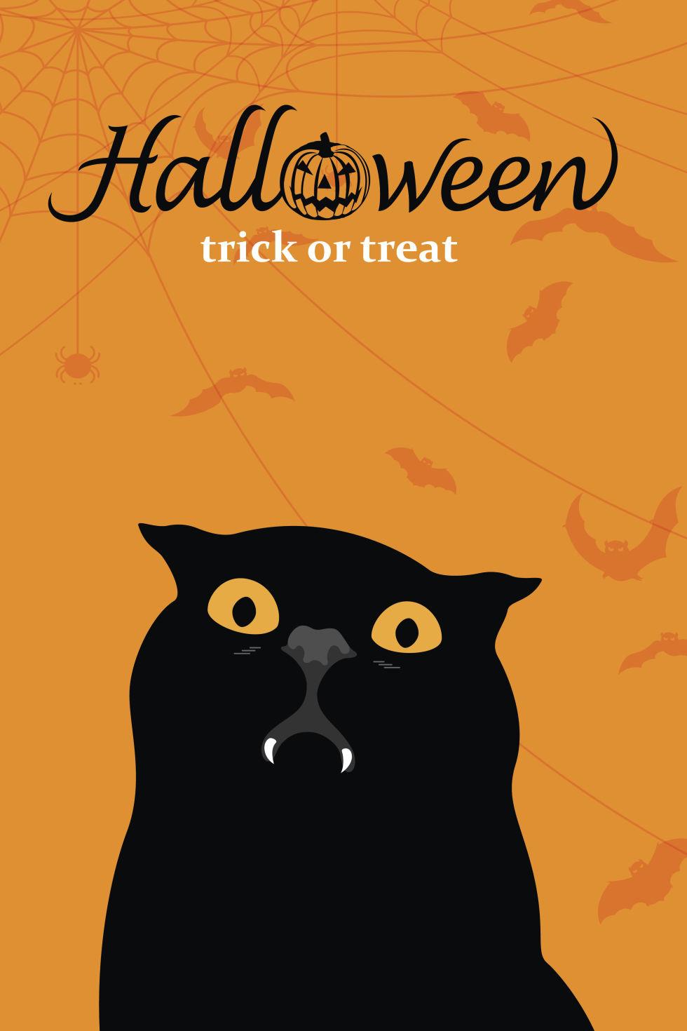 18 fun halloween trivia facts interesting halloween stats - Strange Halloween Facts
