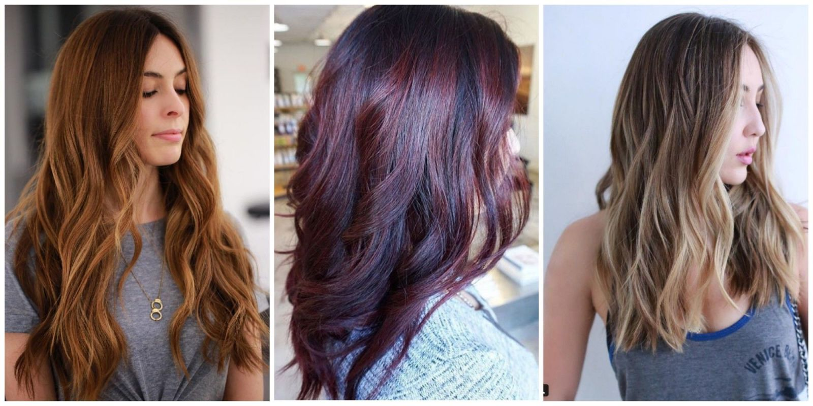 Why Is Fall Hair 27 Considered Underrated Fall Hair 2016