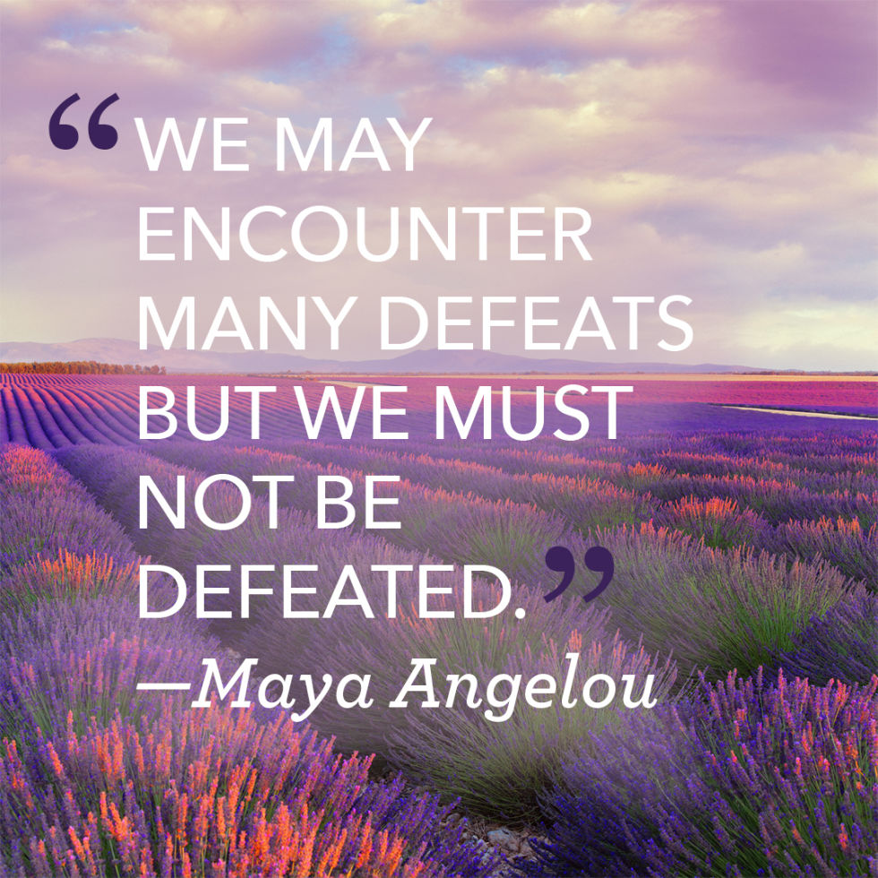 Best Life Quotes 100 Short Inspirational Quotes For Women Inspiring Famous  Quotes