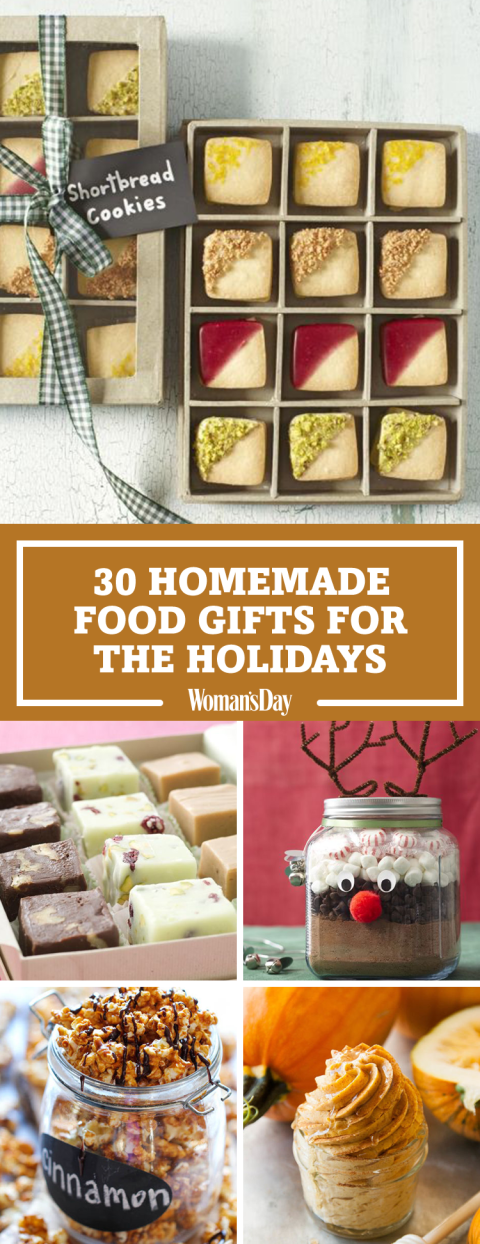 Superior Best Food Gifts To Send For Christmas Part - 14: Pin This Image!