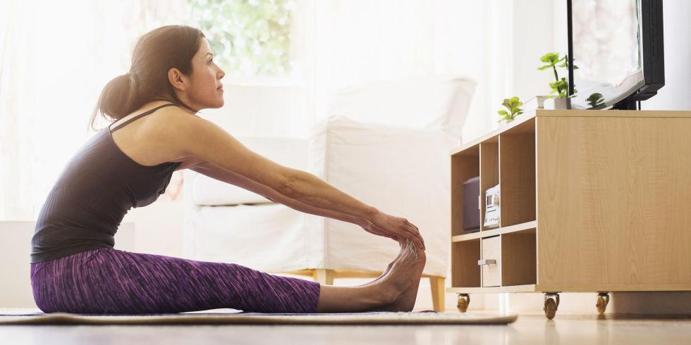 Best Workout Dvds Jillian Michaels Banish Fat Boost Metabolism By Healthista Com