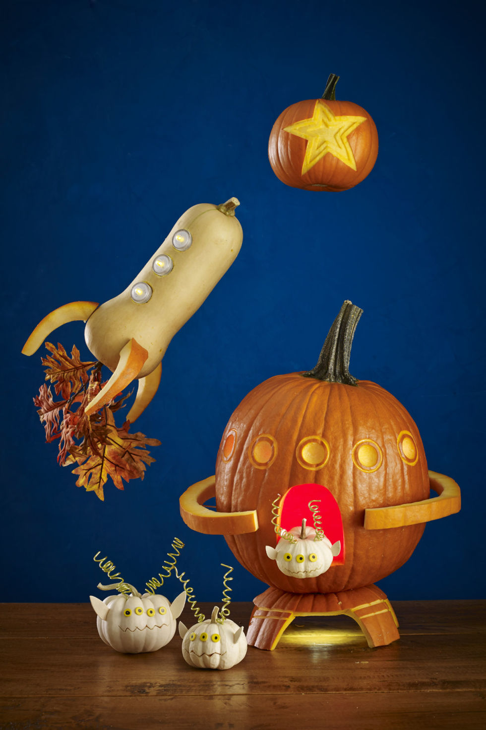 65 best pumpkin carving ideas halloween 2017 creative jack o lantern designs - Pumpkin Halloween Ideas
