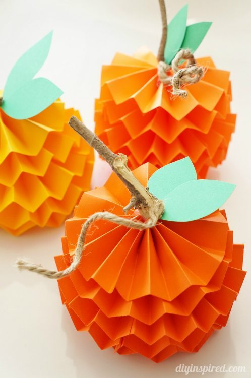 Fun Thanksgiving Crafts For Kids Part - 16: 29 Fun Thanksgiving Crafts For Kids - Easy DIY Ideas To Make For  Thanksgiving - WomansDay.com