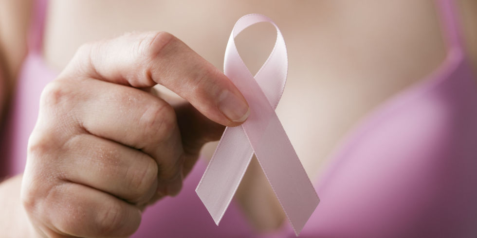 Hi i need some information on breast cancer?