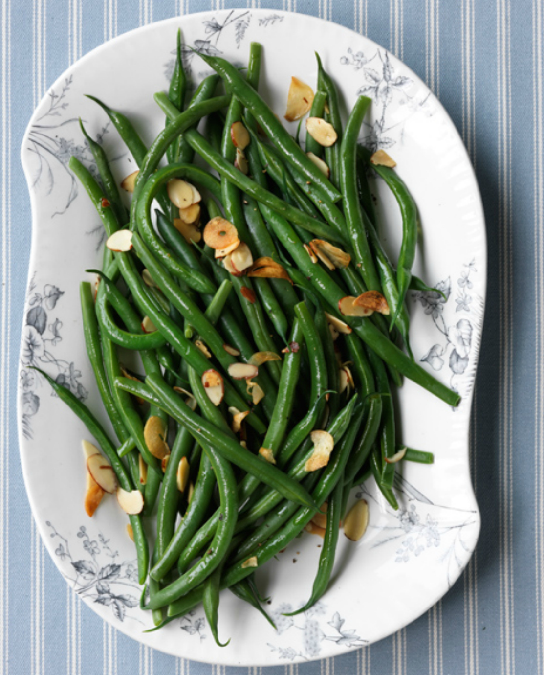 13 Best Green Bean Recipes