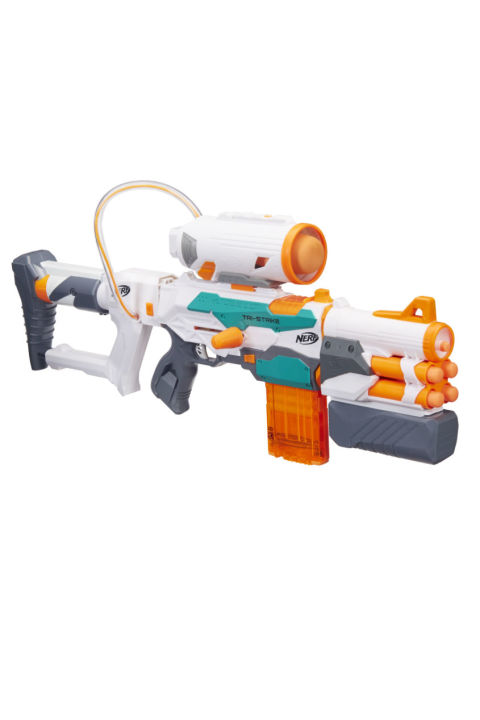 Toys Under $50