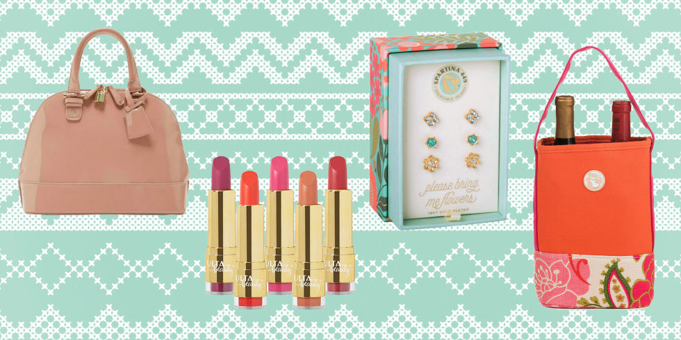 36 Best Christmas Gifts for Women Under $50 - Unique Holiday Gift ...