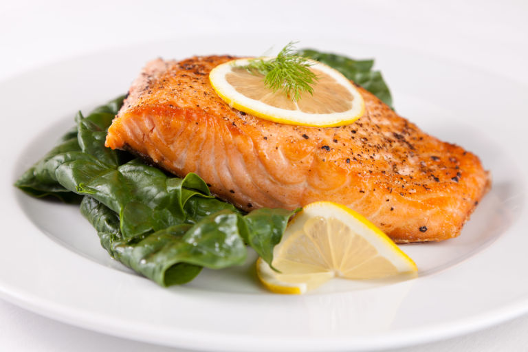 Weight loss recipes healthy recipes for weight loss jacqueline gilmore jackson 47 wilmington north carolina the recipe baked salmon ccuart Images