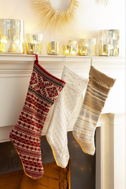 10 Gorgeous and Easy DIY Christmas Stocking Stuffers