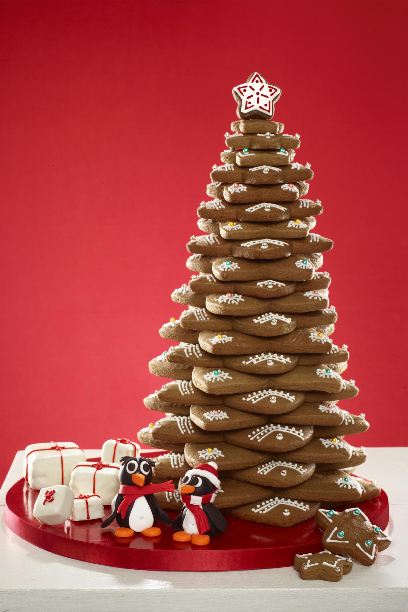 Youtube Christmas Tree Decorating