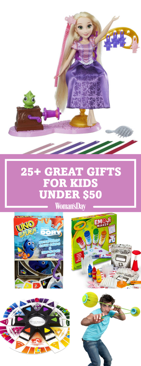 30 Best Christmas Gifts for Kids - 2017 Holiday Gift Ideas for ...