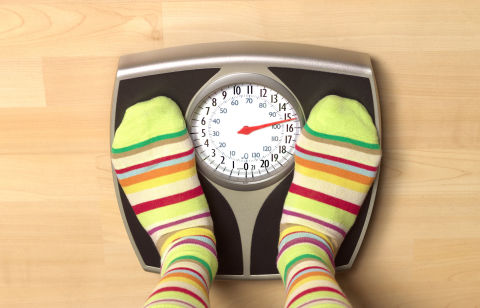 Low fat diet lose weight fast image 1