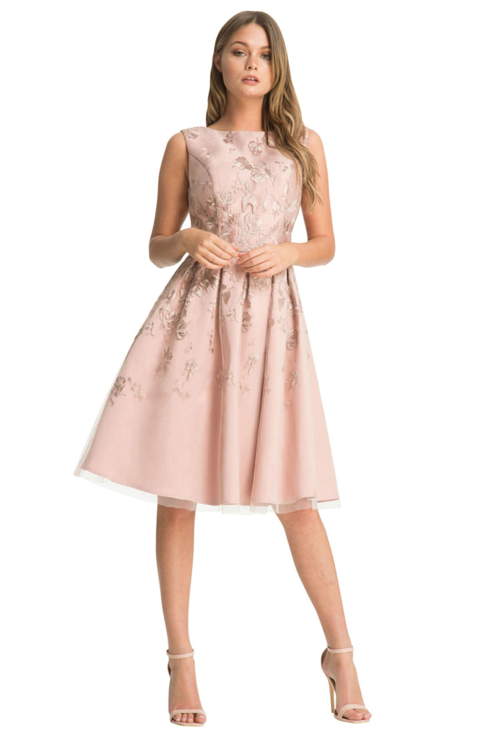 The dress gallery - The Dress Gallery 59