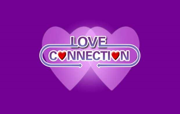 Love Connection Coming Back To Tv Andy Cohen Love Connection