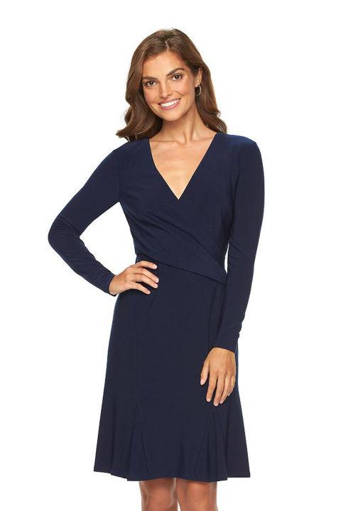 Chase 7 prom dresses on ebay