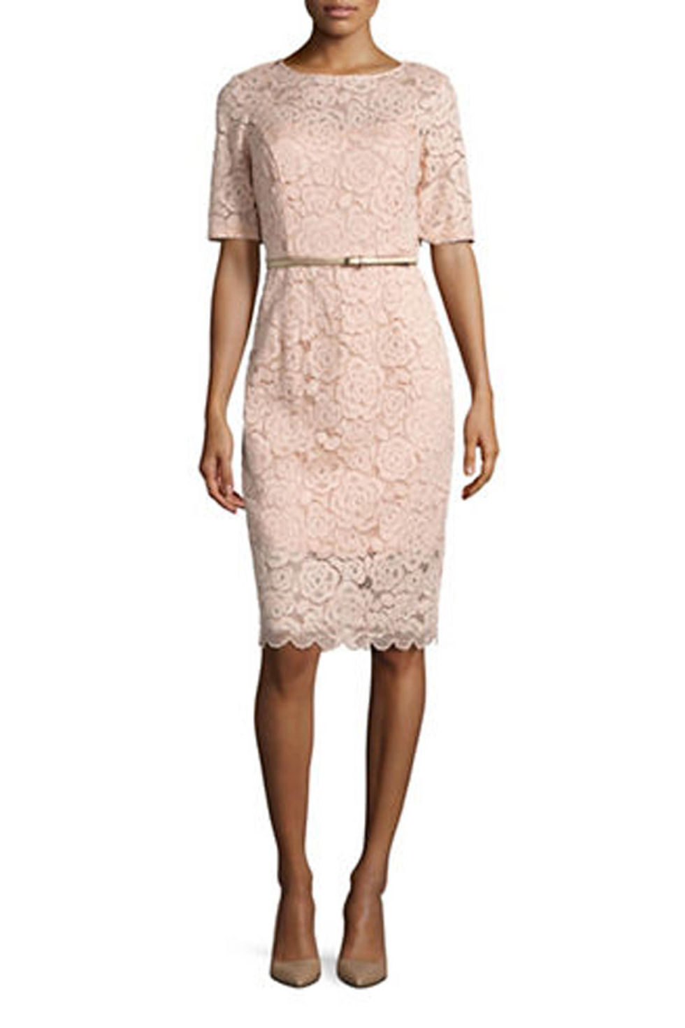 The dress gallery - 15 Pretty Valentine S Day Dresses Under 50 Date Night Dresses For Women