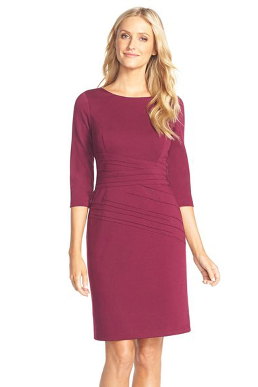 15 Pretty Valentine's Day Dresses Under $50 - Date Night Dresses ...
