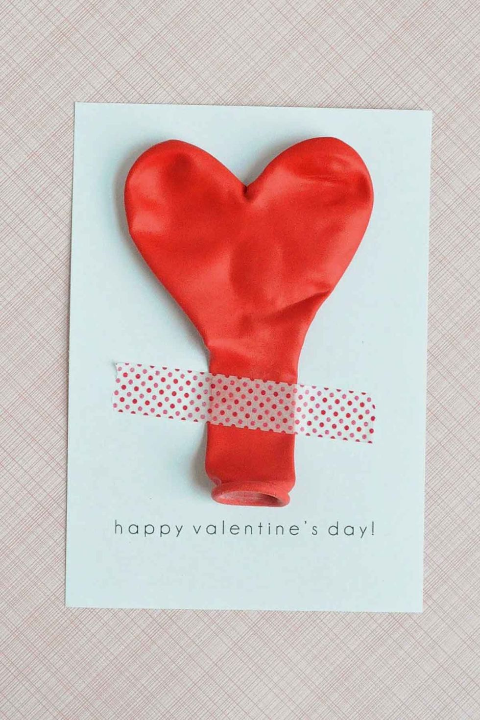 14 Cute DIY Valentines Day Cards Homemade Card Ideas for – Valentine Card Image