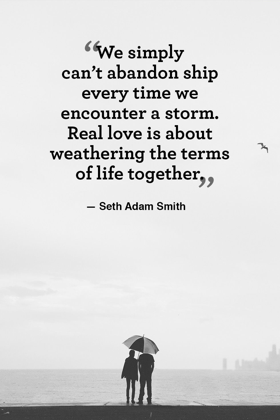 Quotes About Time And Love 25 Valentine's Day Quotes About Love  True Love Sayings