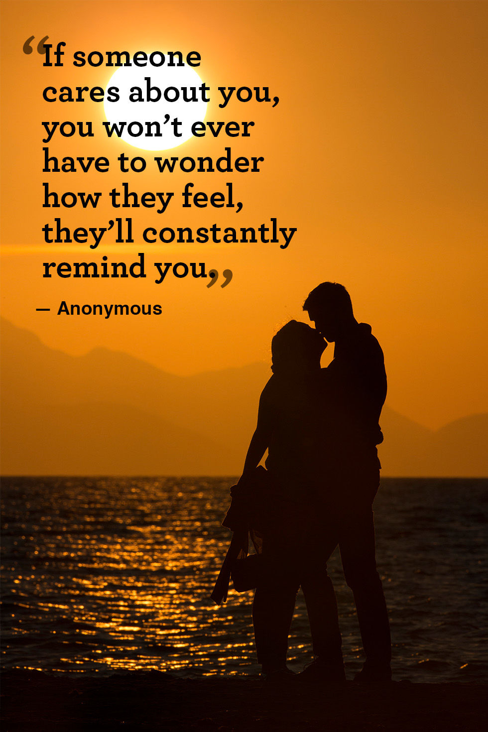 Love Romantic Quotes 25 Valentine's Day Quotes About Love  True Love Sayings