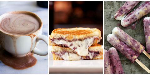 10 Weird Cake-Baking Tricks That Actually Work advise