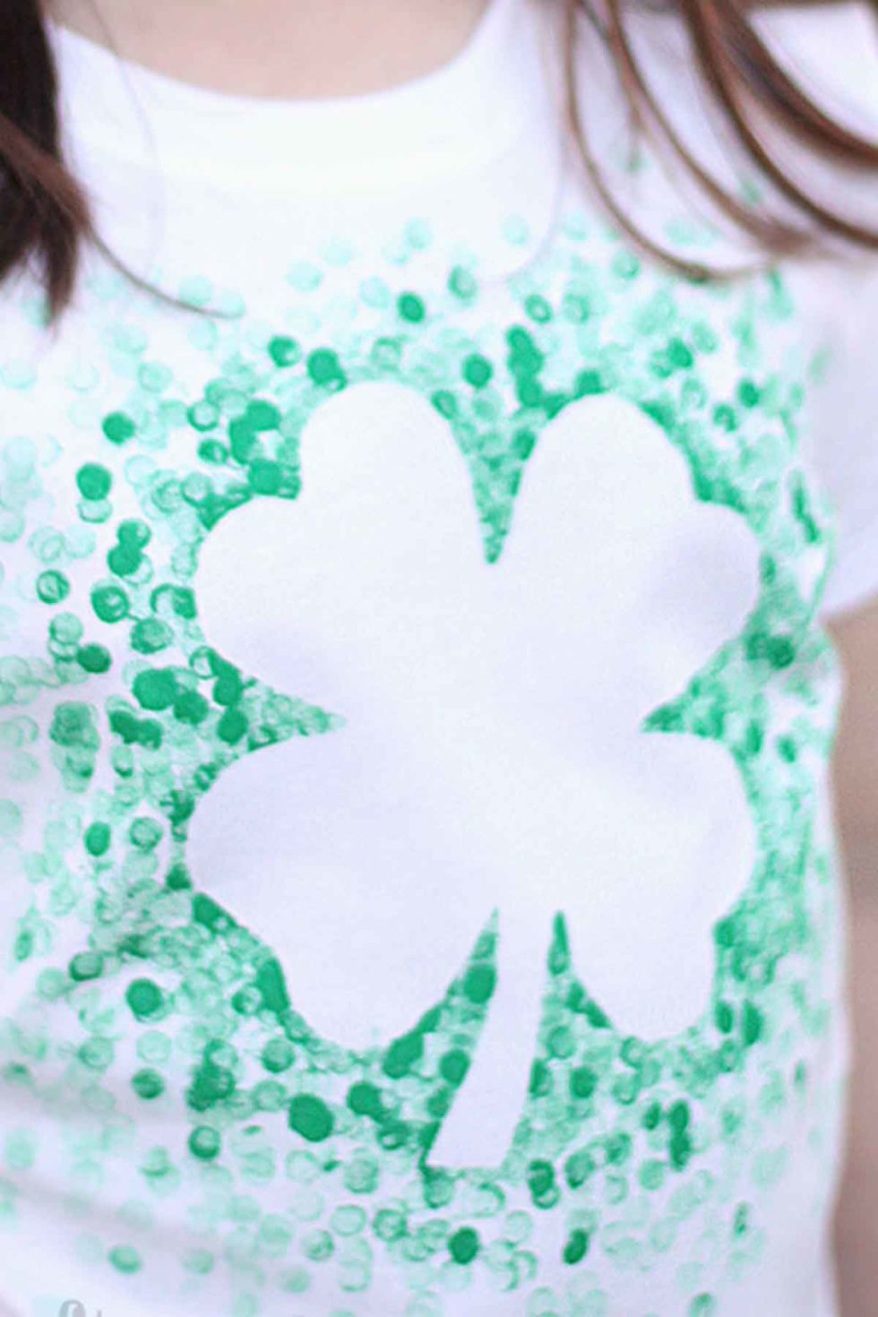 26 st patrick u0027s day crafts for kids diy project ideas for st
