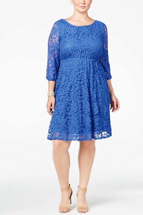 24 Cute Easter Dresses For Women Cheap Ladies Easter