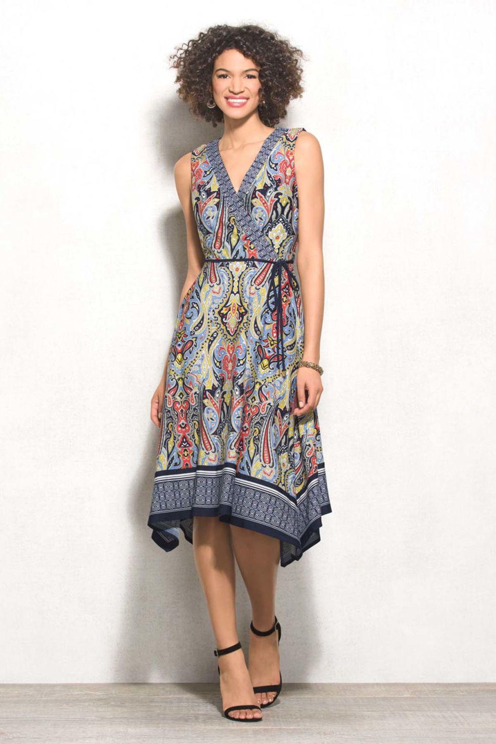 24 Cute Easter Dresses for Women - Cheap Ladies Easter Dresses ...