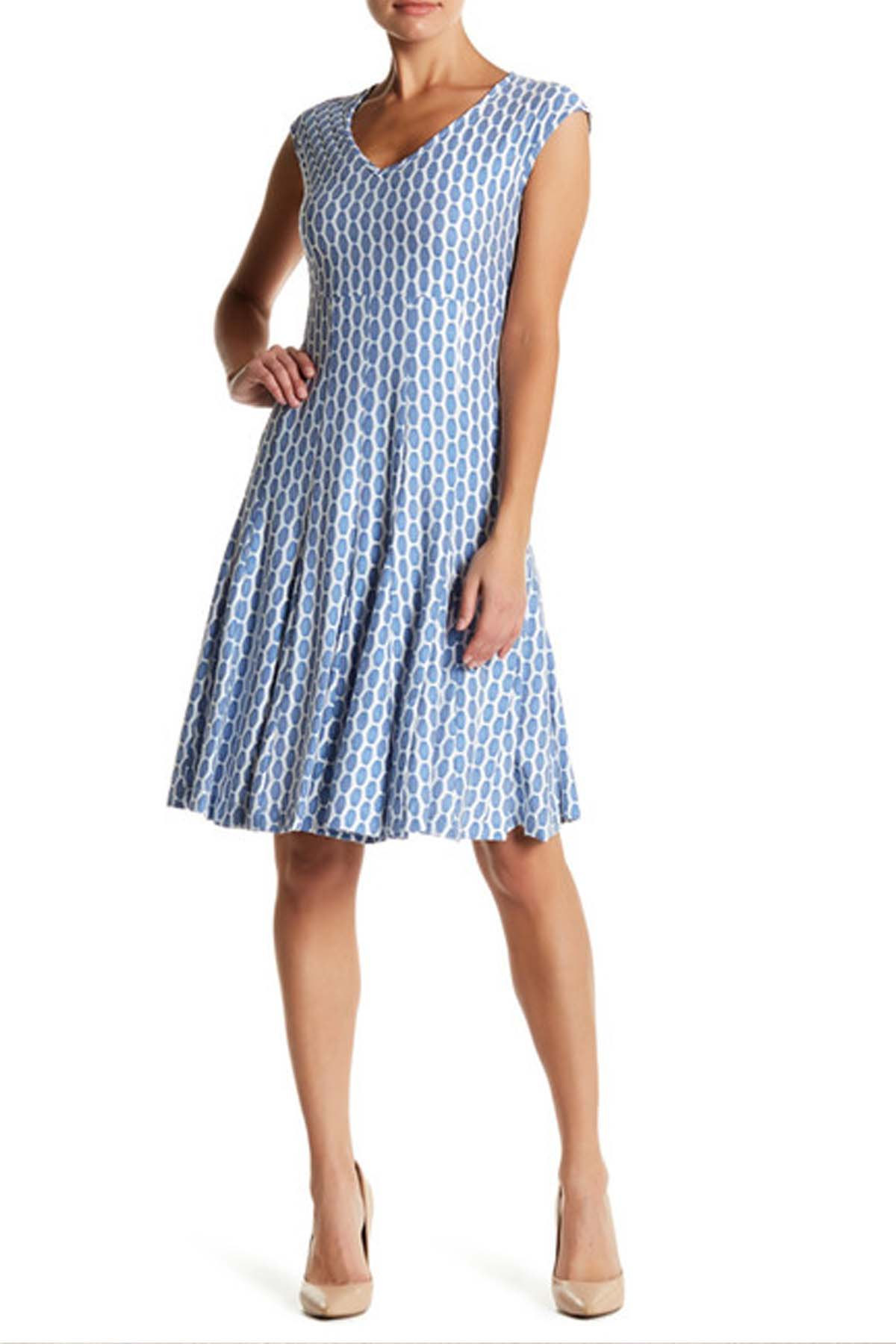 24 Cute Easter Dresses for Women - Cheap Ladies Easter ...