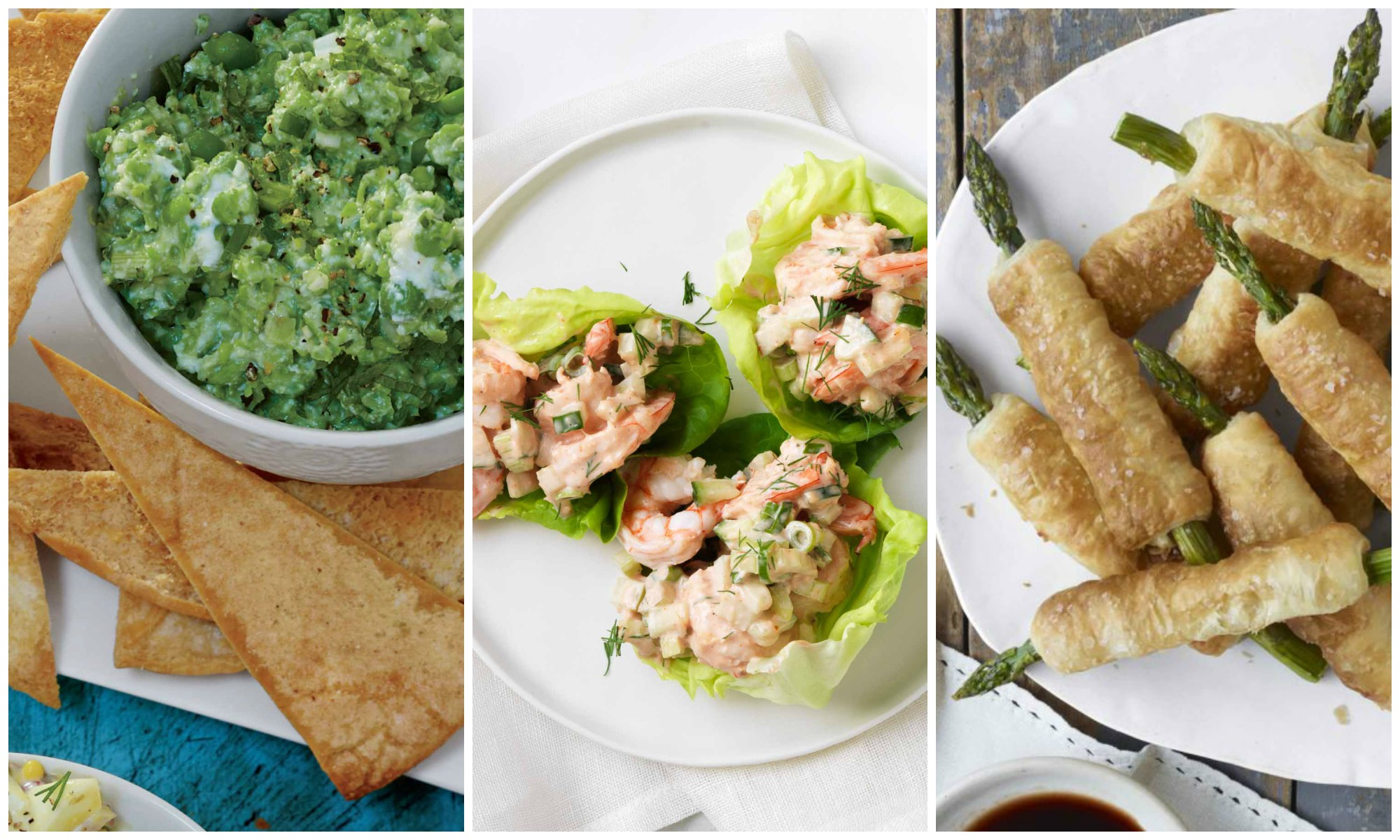 21 Best Easter Appetizers Easy Ideas For Easter