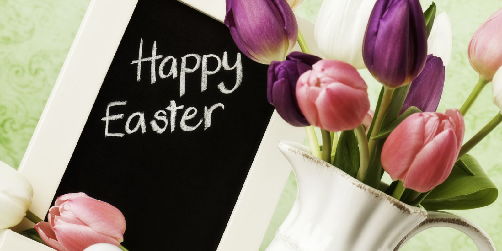 10 Best Easter Quotes Inspiring And Cute Messages About