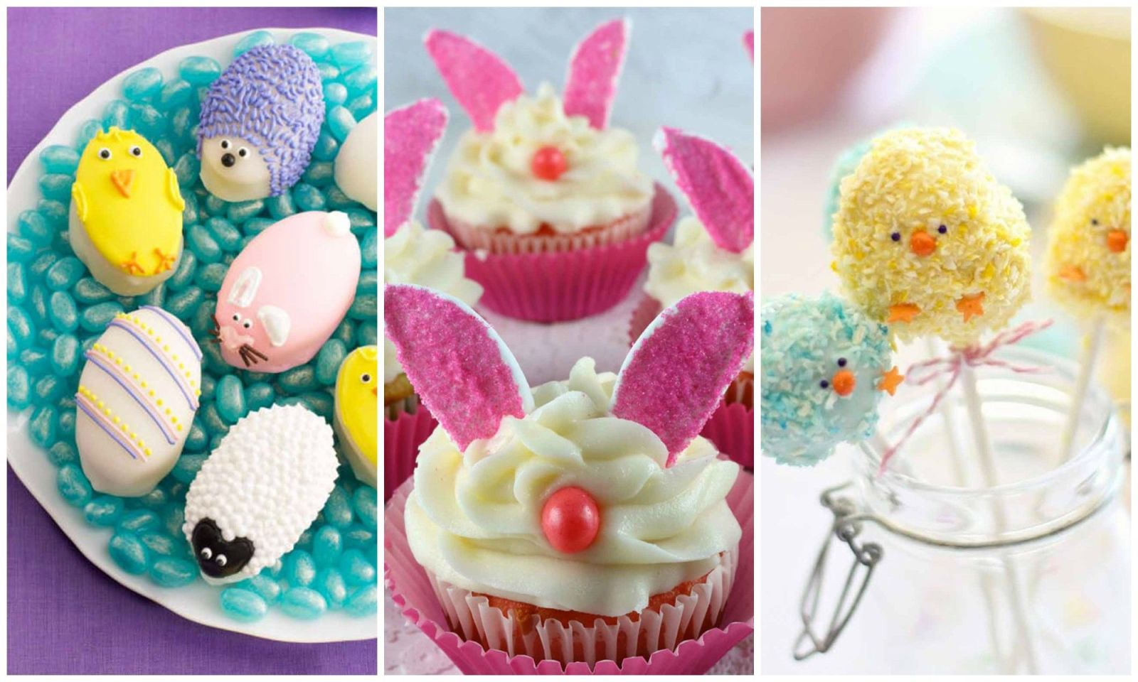 easter ideas 2017 food and crafts for easter woman u0027s day