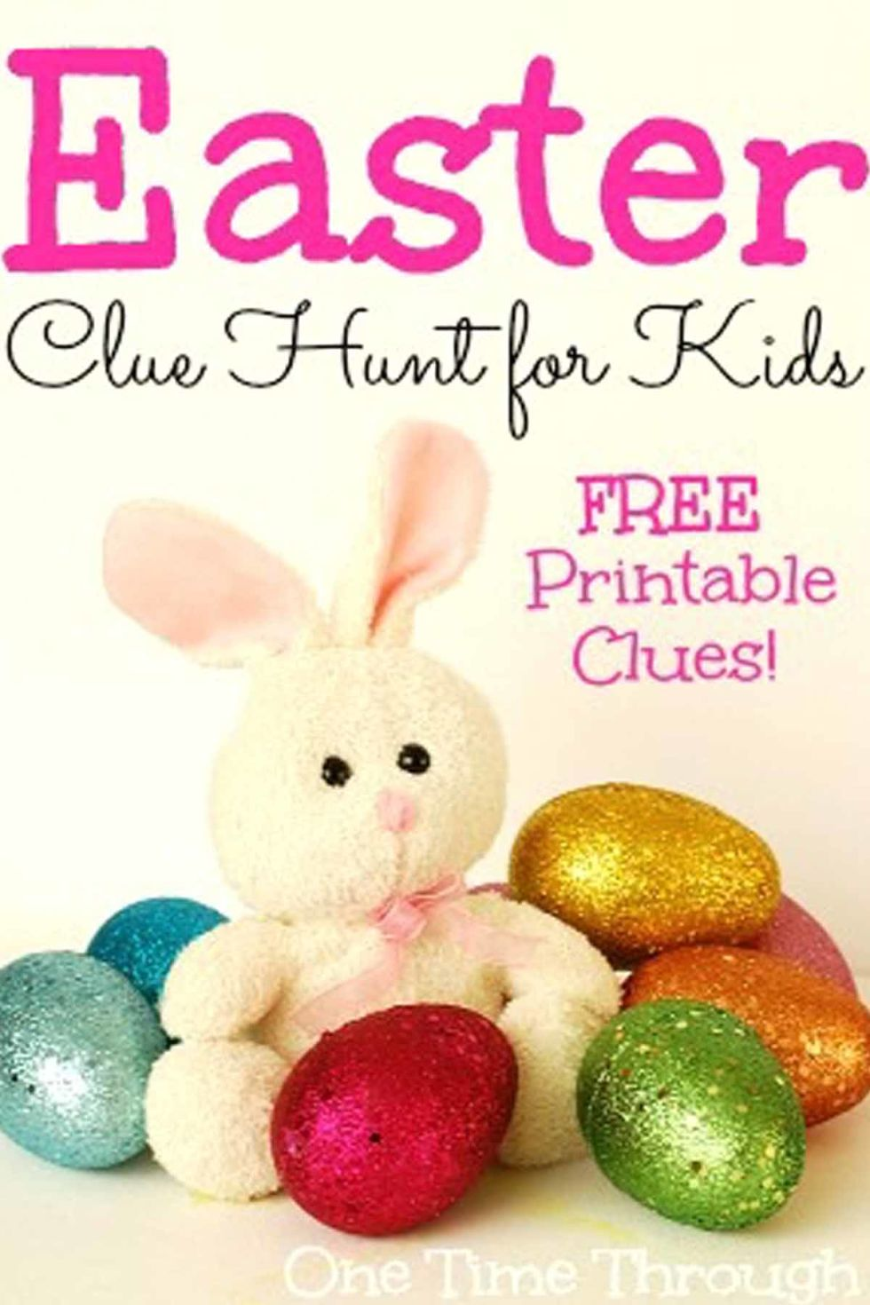 10 fun easter egg hunt ideas for kids easter sunday activities