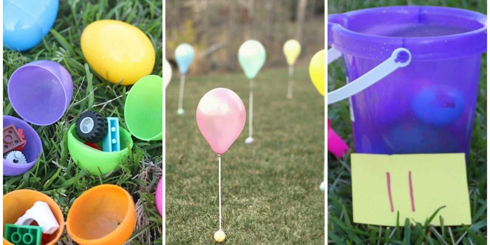 10 fun easter egg hunt ideas for kids easter sunday activities easter egg hunt ideas negle Image collections