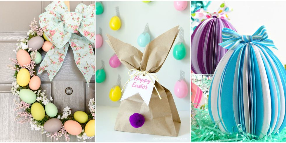 13 photos - Spring Party Decorating Ideas