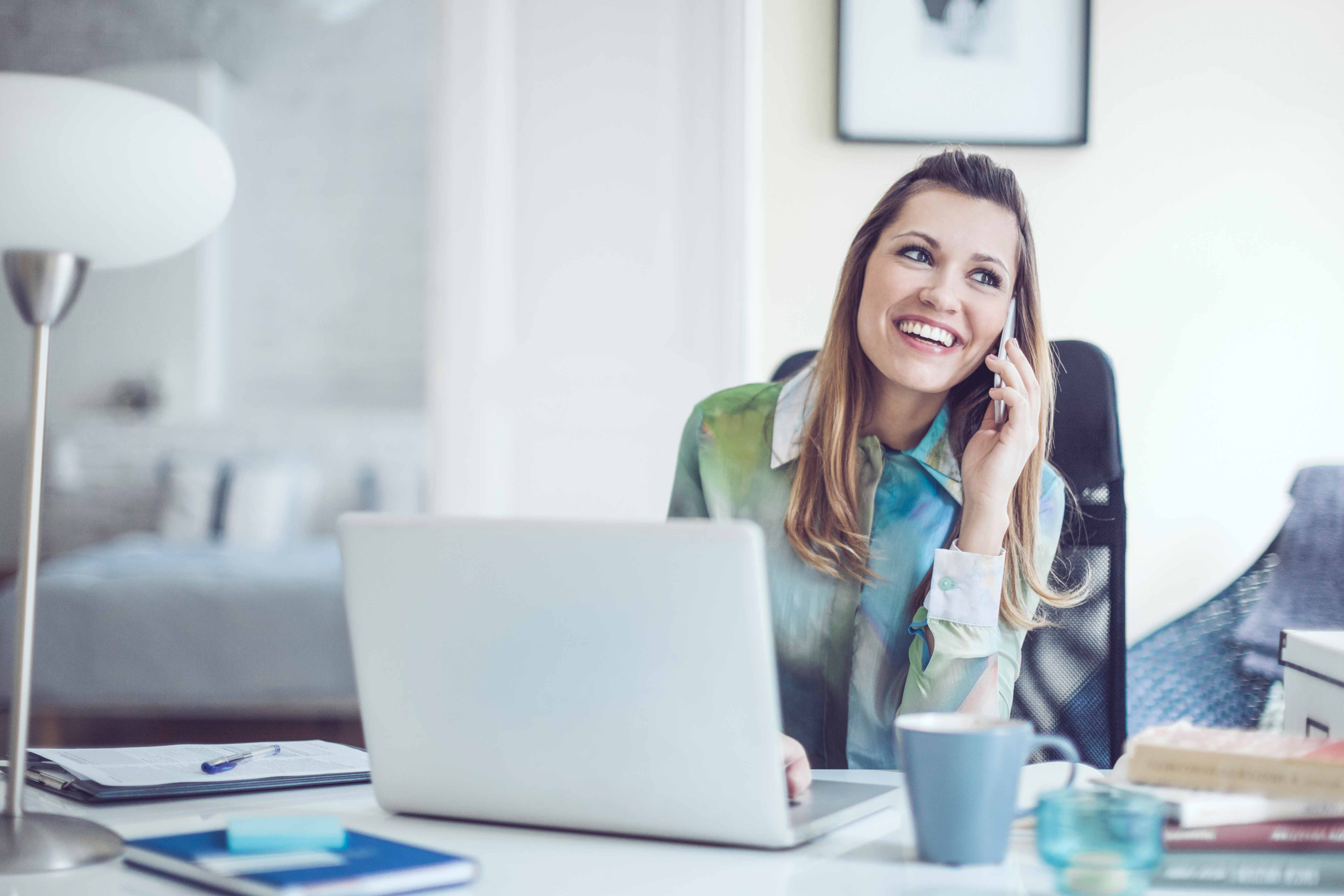 12 Best Work From Home Jobs Good Ideas For Working At Home
