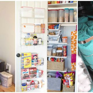 How To Organize A Bedroom How To Organize Your Room  20 Best Bedroom Organization Ideas