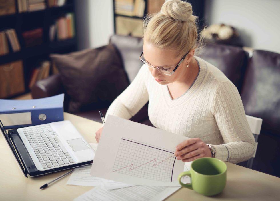 Bowdoin Career Planning Optimal Resume