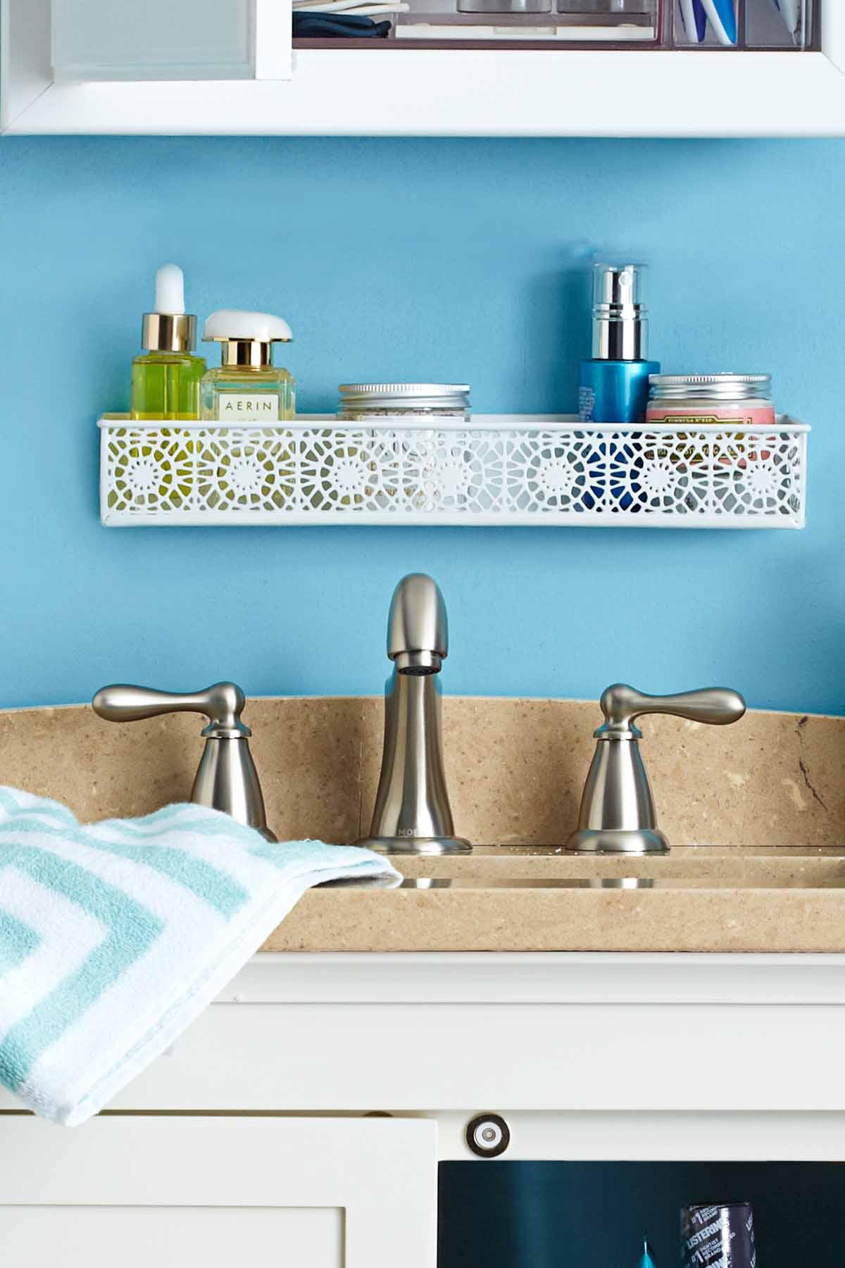 Organized Bathroom 20 Best Bathroo...