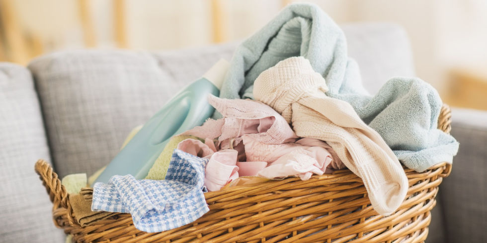 Top 3 Ways to Dry Your Own Clothing Faster - Easy Approaches to Quick & Total Self Laundry Service