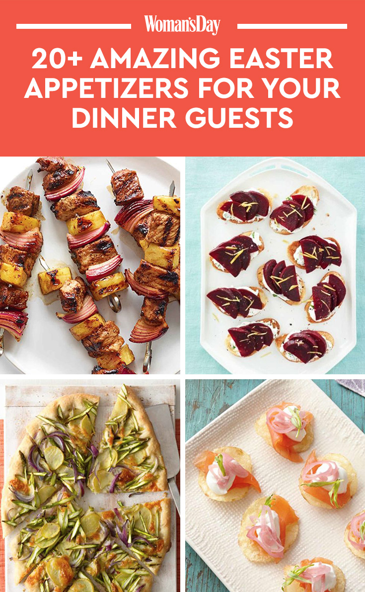 21 best easter appetizers easy ideas for easter appetizer recipes  ketotrimfo Image collectionsDinner Ideas For 20 Guests Image collections   Home Ideas For your  . Dinner Ideas For 20 Guests. Home Design Ideas