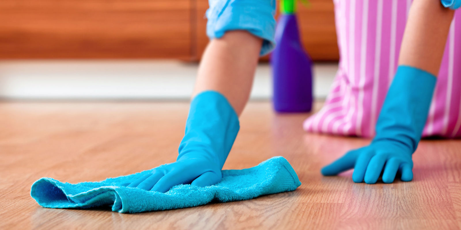 home organizing and cleaning tips how to organize and clean your
