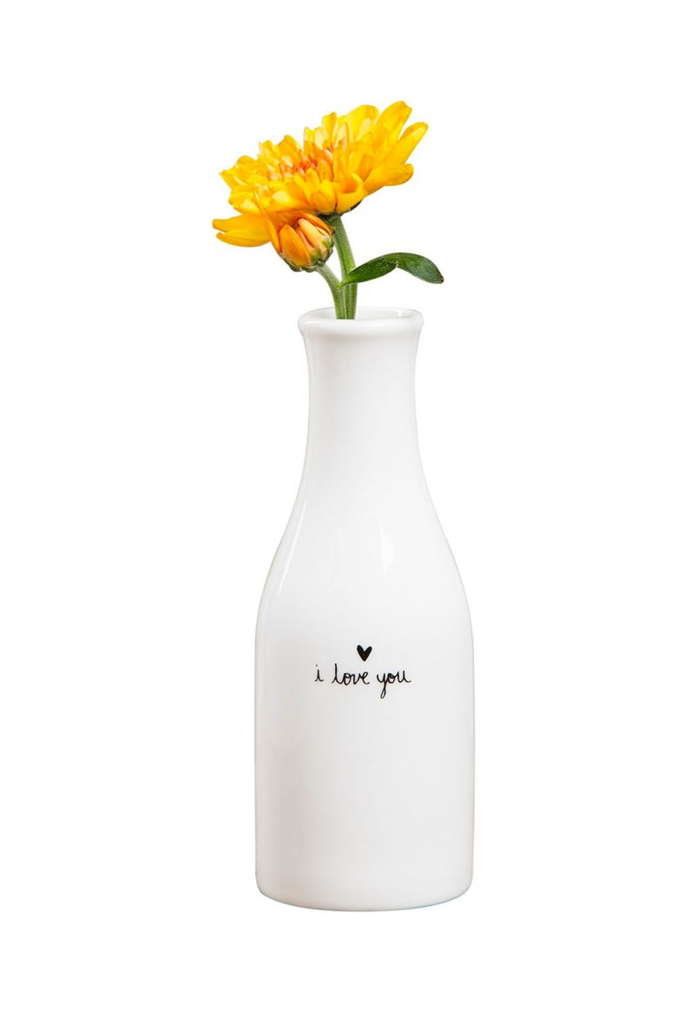 50 best mothers day gifts inexpensive ideas for mother u0027s day