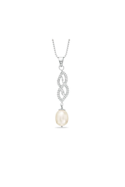 15 Mother S Day Jewelry Ideas Rings And Necklaces For