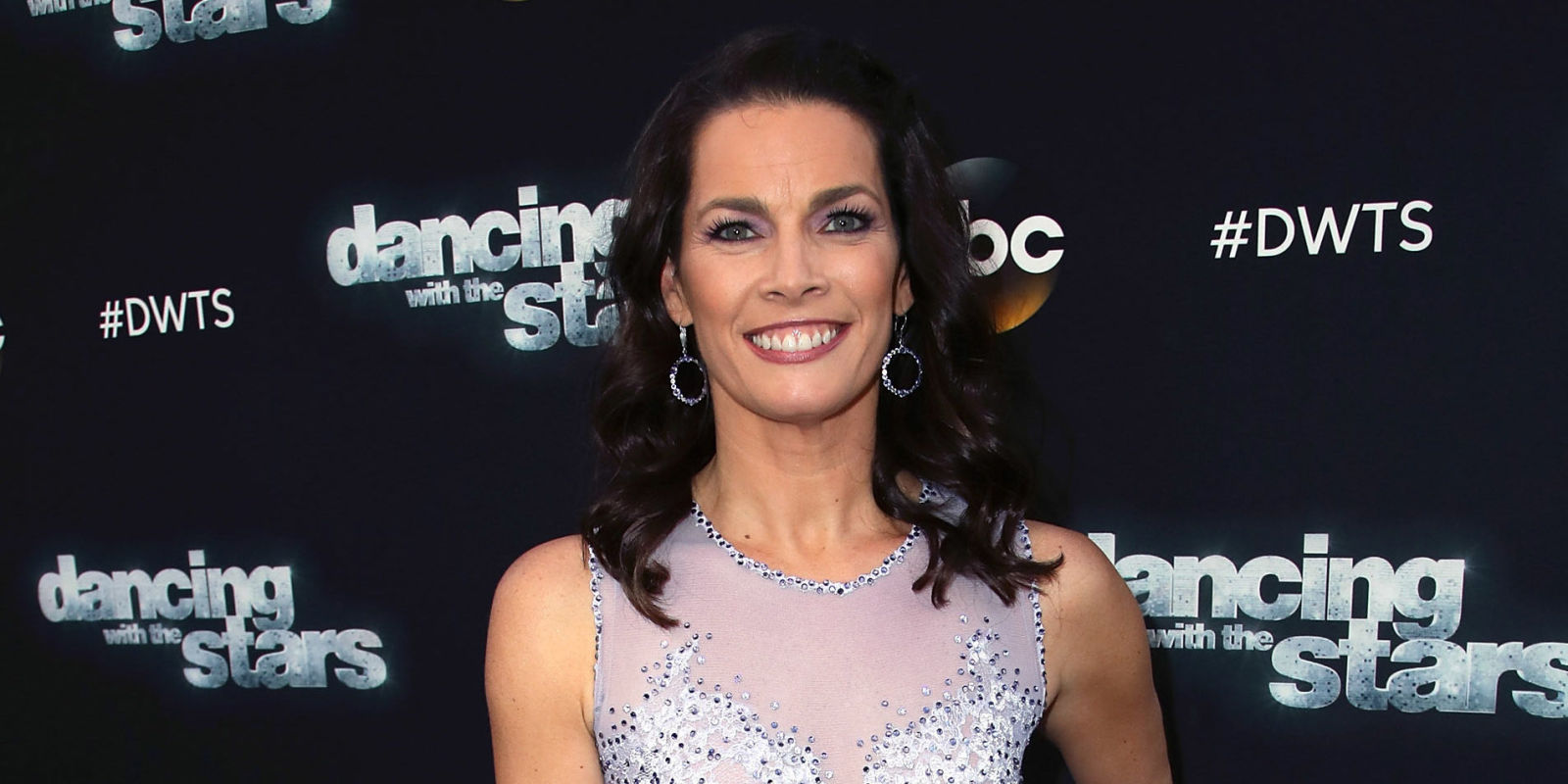 Nancy Kerrigan Opens Up About Having 6 Devastating Miscarriages in an 8-Year Span pics