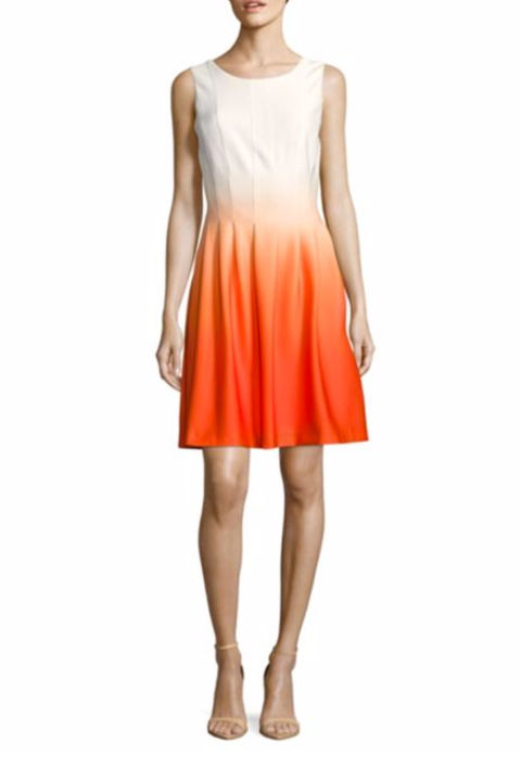 20  Cute Summer Dresses for Women 2017 - Fun Flattering Dress ...