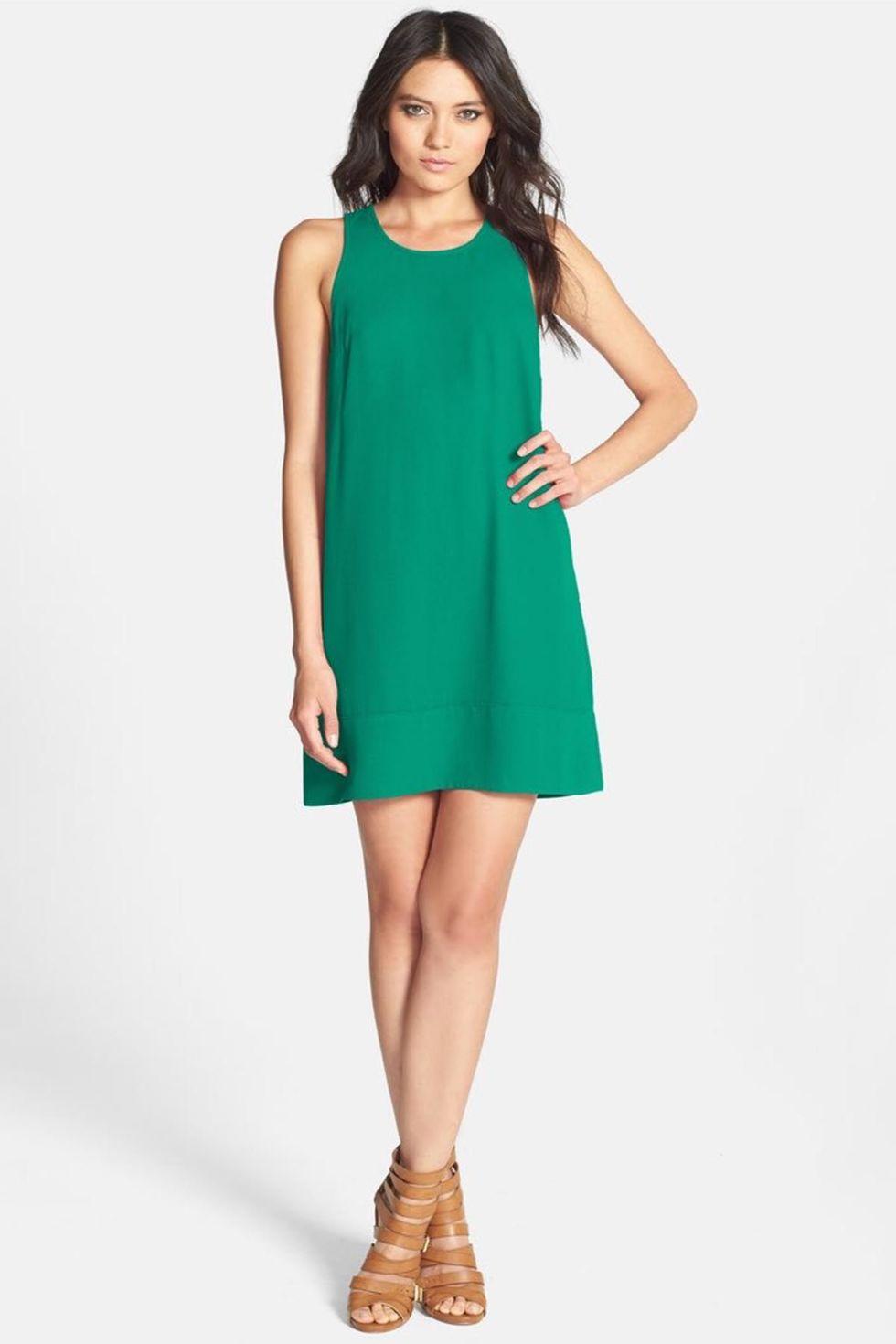 The dress gallery - 20 Cute Summer Dresses For Women 2017 Fun Flattering Dress Ideas Womansday Com