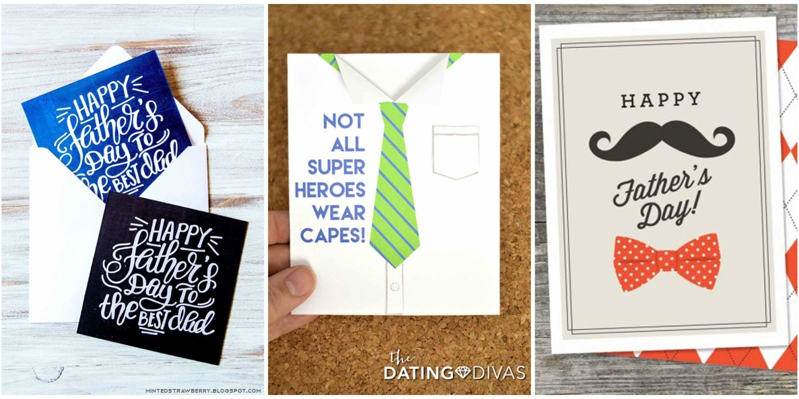 14 fun free printable father u0027s day cards easy last minute cards