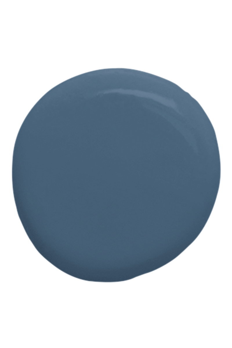 Teal Paint Colors 12 Best Interior Paint Colors Top Wall Color Ideas For Your Home