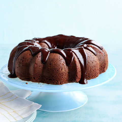 50 easy cake recipes from scratch how to bake a cake for Easy bundt cake recipes from scratch